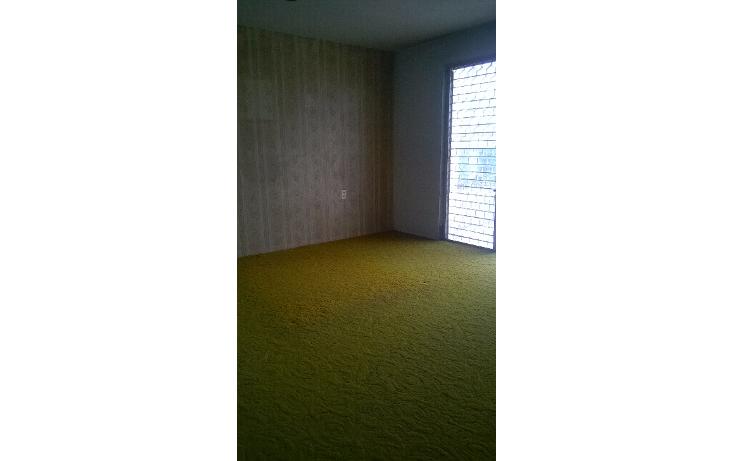Foto de casa en renta en  , la luneta, zamora, michoac?n de ocampo, 1771428 No. 15