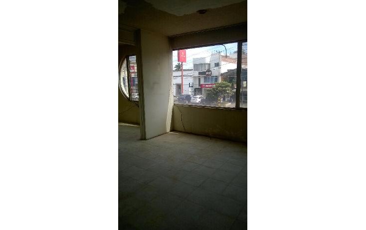 Foto de casa en renta en  , la luneta, zamora, michoac?n de ocampo, 1771428 No. 17