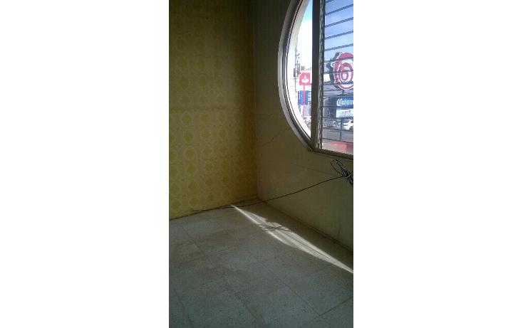 Foto de casa en renta en  , la luneta, zamora, michoac?n de ocampo, 1771428 No. 18