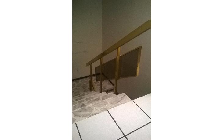 Foto de casa en renta en  , la luneta, zamora, michoac?n de ocampo, 1771428 No. 24