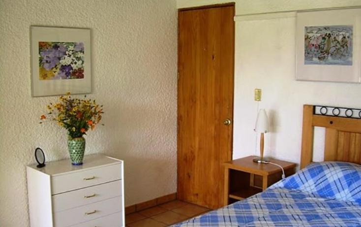 Foto de casa en venta en la luz 1, la luz, san miguel de allende, guanajuato, 680585 No. 03