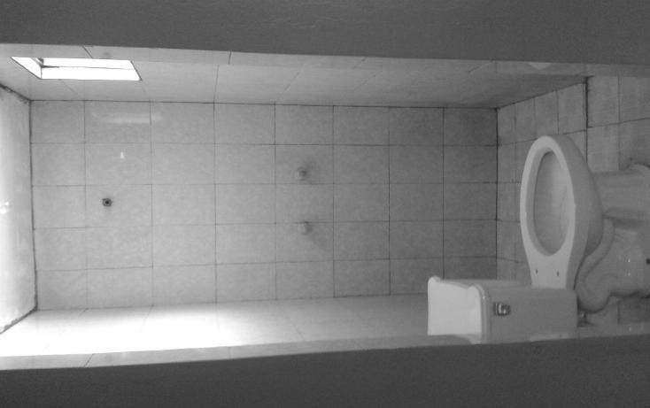 Foto de casa en venta en  , la luz, durango, durango, 1823718 No. 09