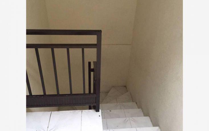 Foto de casa en venta en, la luz francisco i madero, córdoba, veracruz, 1569150 no 04