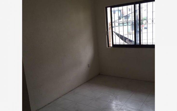 Foto de casa en venta en, la luz francisco i madero, córdoba, veracruz, 1569150 no 05