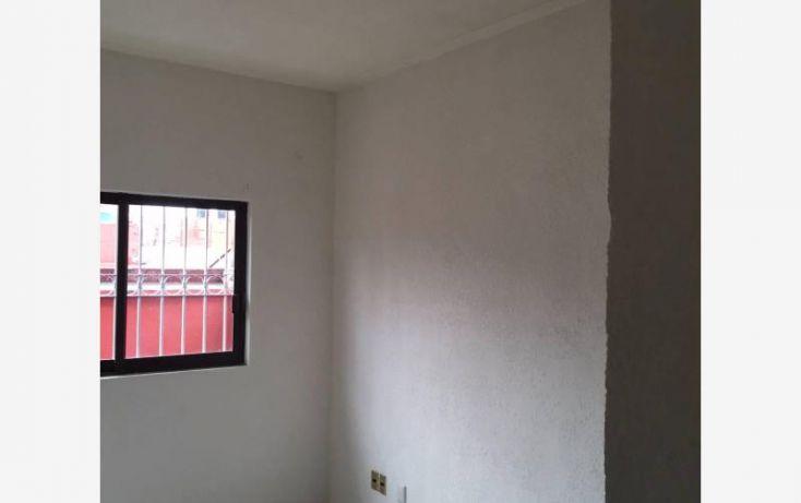 Foto de casa en venta en, la luz francisco i madero, córdoba, veracruz, 1569150 no 06