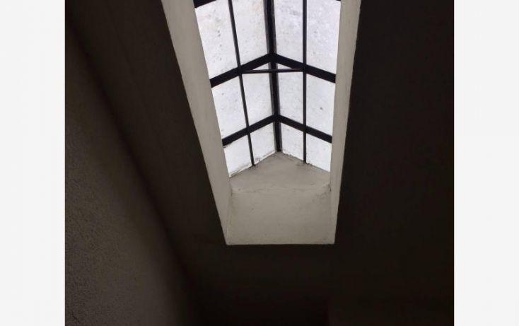 Foto de casa en venta en, la luz francisco i madero, córdoba, veracruz, 1569150 no 07