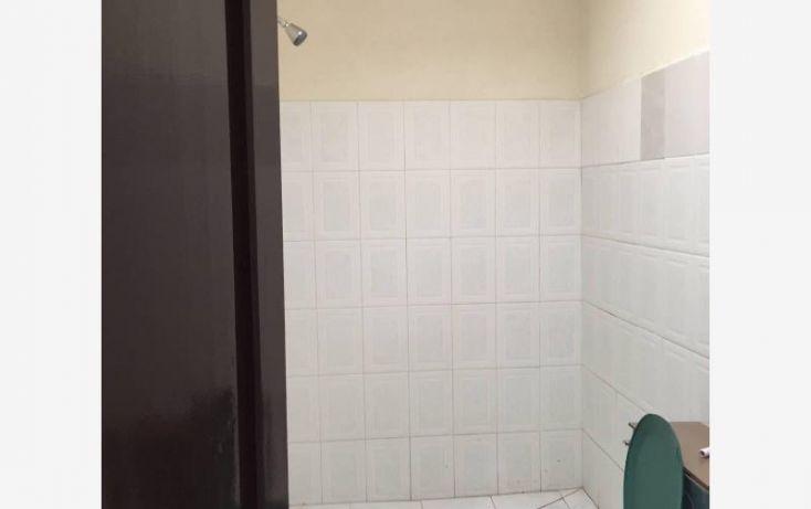 Foto de casa en venta en, la luz francisco i madero, córdoba, veracruz, 1569150 no 10