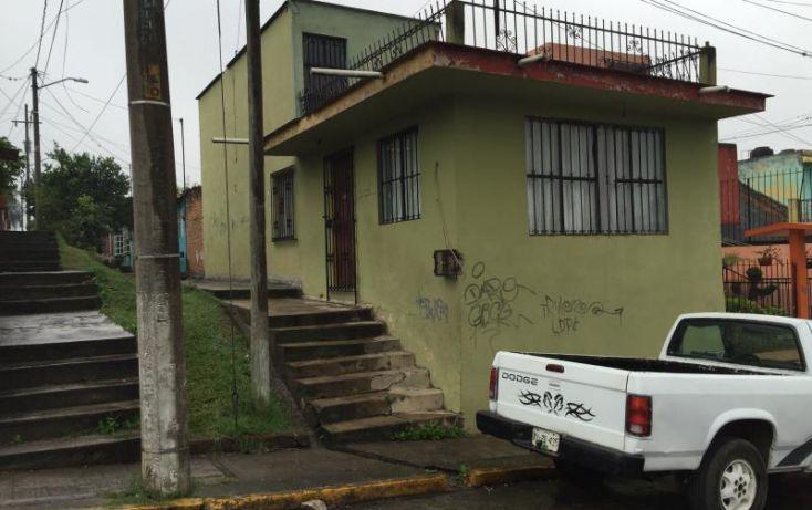 Foto de casa en venta en, la luz francisco i madero, córdoba, veracruz, 1840222 no 02