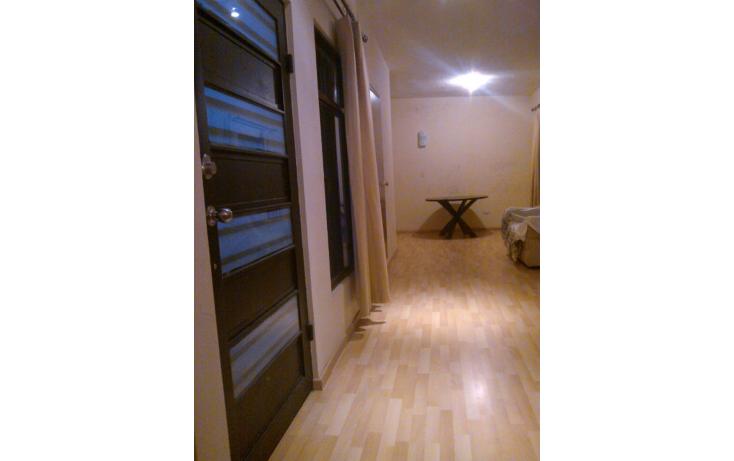 Foto de casa en venta en  , la luz, guadalupe, nuevo le?n, 1260173 No. 01