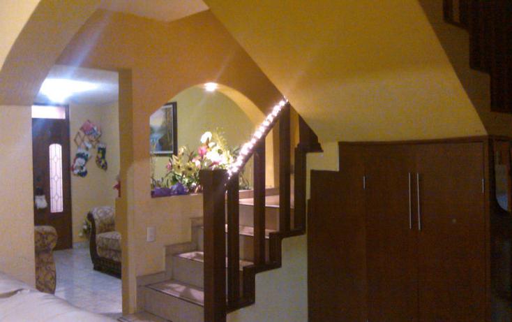 Foto de casa en venta en  , la luz, guadalupe, nuevo le?n, 1260173 No. 04