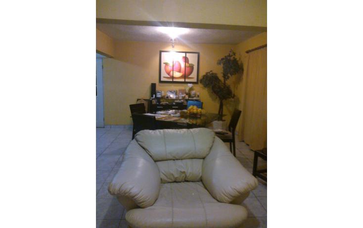 Foto de casa en venta en  , la luz, guadalupe, nuevo le?n, 1260173 No. 05