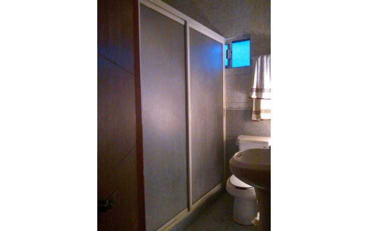 Foto de casa en venta en  , la luz, guadalupe, nuevo le?n, 1260173 No. 08