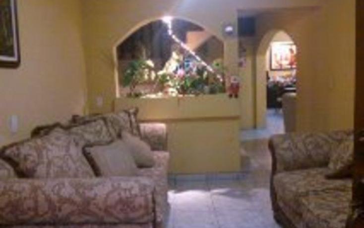 Foto de casa en venta en  , la luz, guadalupe, nuevo le?n, 1260173 No. 10