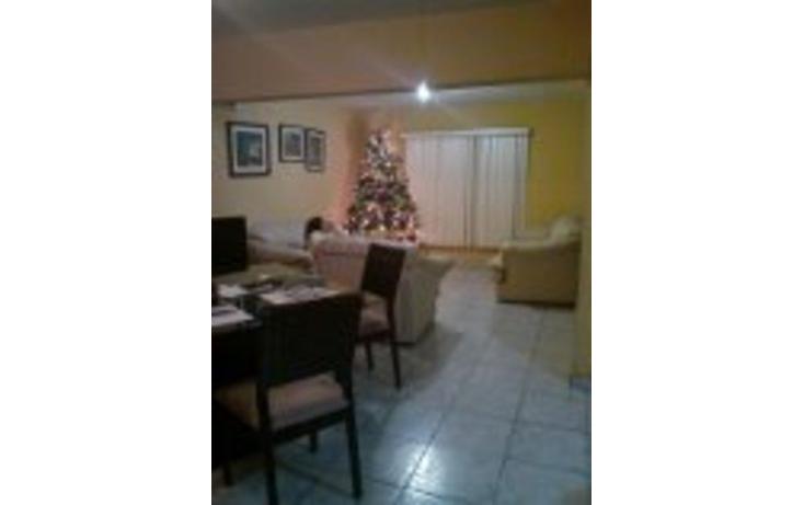 Foto de casa en venta en  , la luz, guadalupe, nuevo le?n, 1260173 No. 12