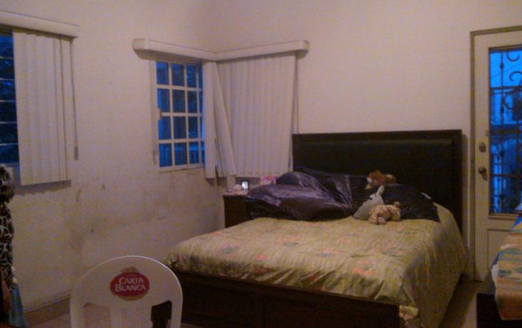 Foto de casa en venta en  , la luz, guadalupe, nuevo le?n, 1260173 No. 13