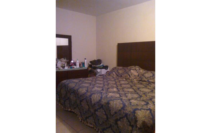 Foto de casa en venta en  , la luz, guadalupe, nuevo le?n, 1260173 No. 16