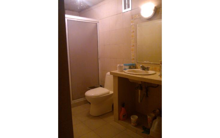 Foto de casa en venta en  , la luz, guadalupe, nuevo le?n, 1260173 No. 18