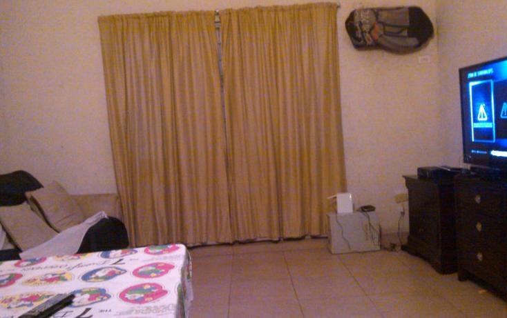 Foto de casa en venta en  , la luz, guadalupe, nuevo le?n, 1260173 No. 21
