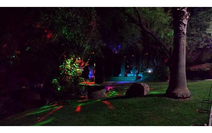 Foto de rancho en renta en  , la luz, guanajuato, guanajuato, 514938 No. 09