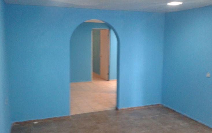 Foto de casa en venta en, la luz, lerdo, durango, 1823718 no 12