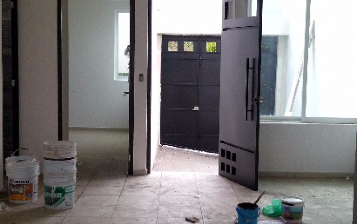 Foto de casa en venta en, la luz, morelia, michoacán de ocampo, 1104743 no 02