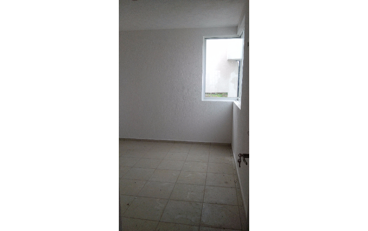 Foto de casa en venta en  , la luz, morelia, michoacán de ocampo, 1104743 No. 03