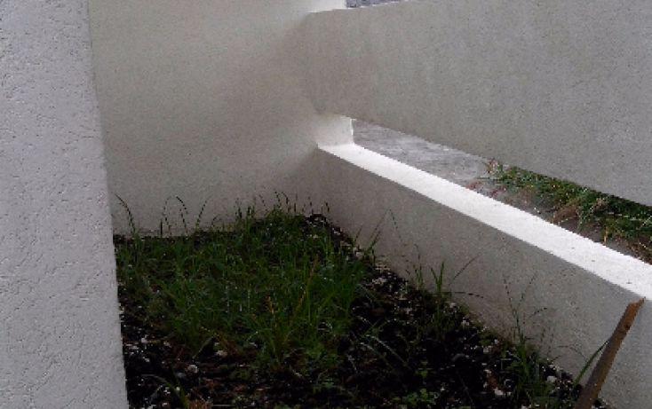 Foto de casa en venta en, la luz, morelia, michoacán de ocampo, 1104743 no 04