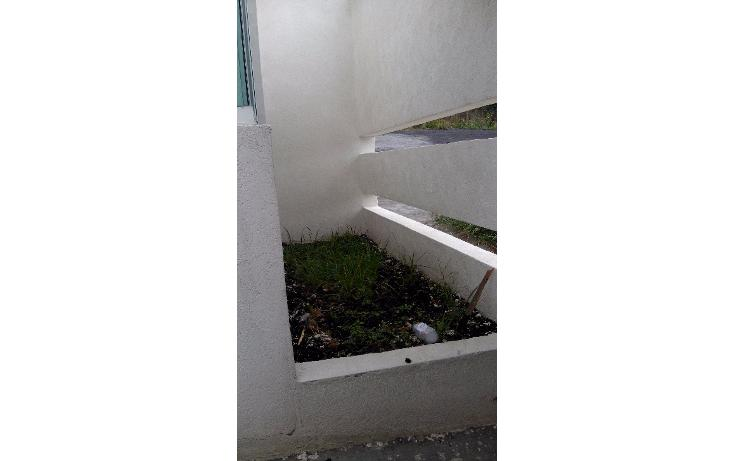Foto de casa en venta en  , la luz, morelia, michoacán de ocampo, 1104743 No. 04