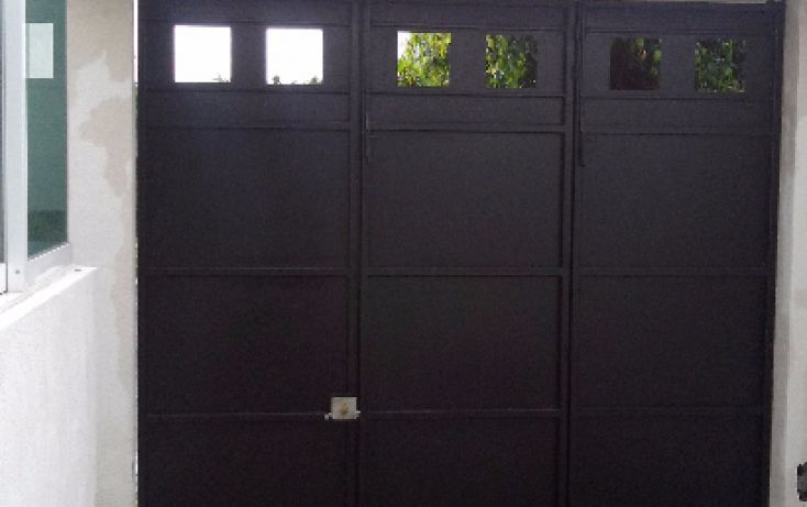 Foto de casa en venta en, la luz, morelia, michoacán de ocampo, 1104743 no 05