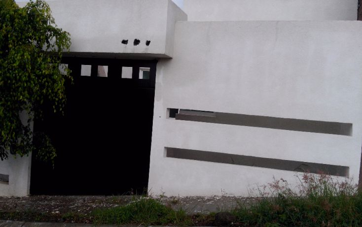 Foto de casa en venta en, la luz, morelia, michoacán de ocampo, 1104743 no 06