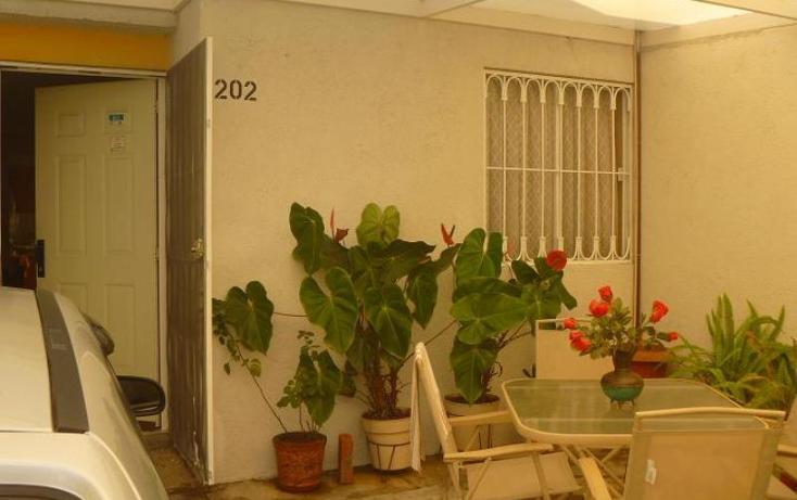 Foto de casa en venta en  , la luz, morelia, michoac?n de ocampo, 619229 No. 01