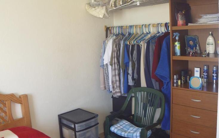Foto de casa en venta en  , la luz, morelia, michoac?n de ocampo, 619229 No. 10