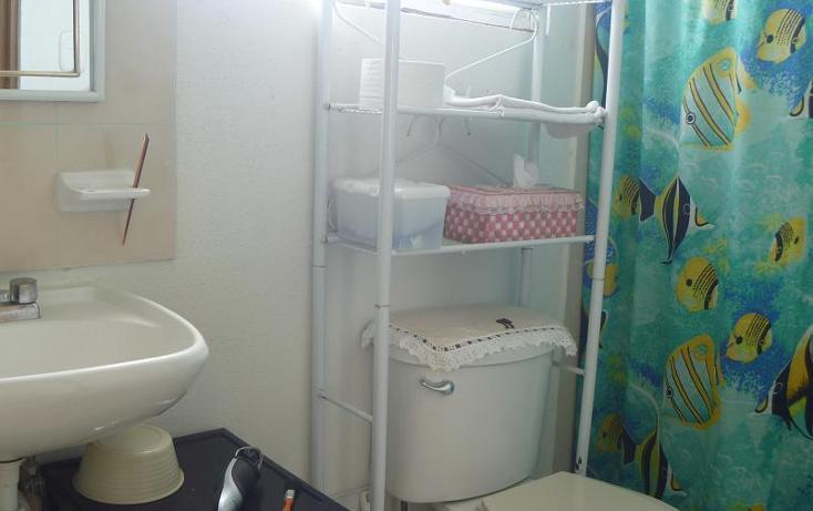 Foto de casa en venta en  , la luz, morelia, michoac?n de ocampo, 619229 No. 11