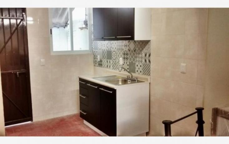 Foto de casa en renta en, la luz, oaxaca de juárez, oaxaca, 814023 no 03