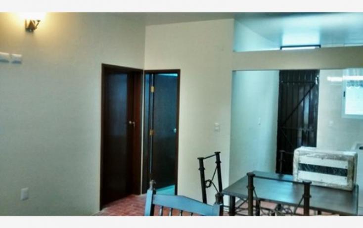 Foto de casa en renta en, la luz, oaxaca de juárez, oaxaca, 814023 no 04