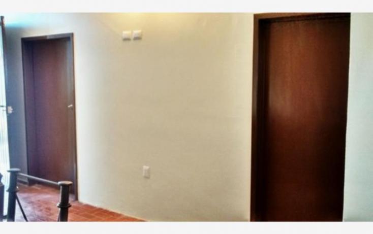 Foto de casa en renta en, la luz, oaxaca de juárez, oaxaca, 814023 no 06