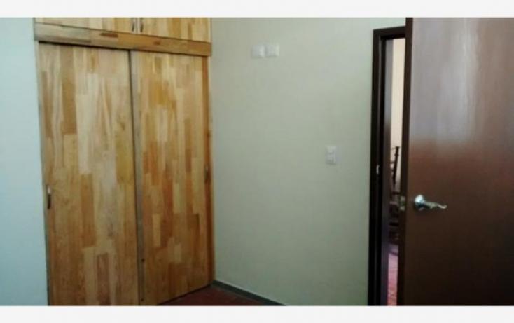 Foto de casa en renta en, la luz, oaxaca de juárez, oaxaca, 814023 no 07
