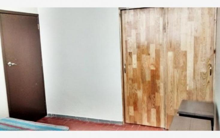 Foto de casa en renta en, la luz, oaxaca de juárez, oaxaca, 814023 no 08