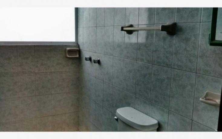 Foto de casa en renta en, la luz, oaxaca de juárez, oaxaca, 814023 no 09