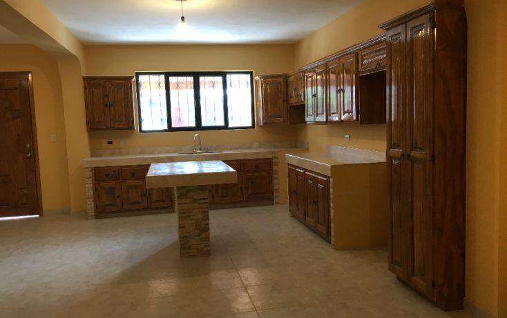 Foto de casa en venta en, la luz, san miguel de allende, guanajuato, 1927263 no 04