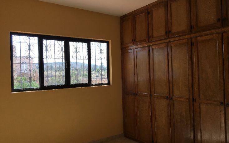 Foto de casa en venta en, la luz, san miguel de allende, guanajuato, 1927263 no 05