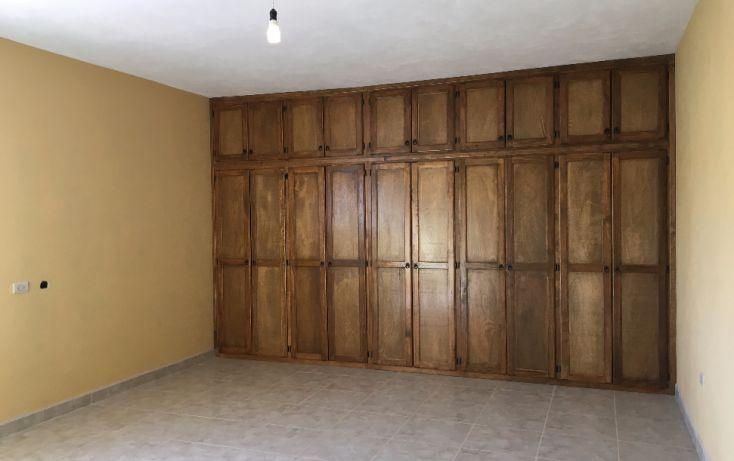 Foto de casa en venta en, la luz, san miguel de allende, guanajuato, 1927263 no 13