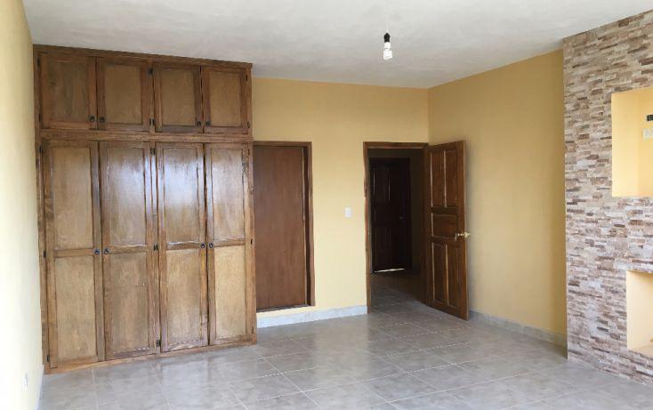 Foto de casa en venta en, la luz, san miguel de allende, guanajuato, 1927263 no 17