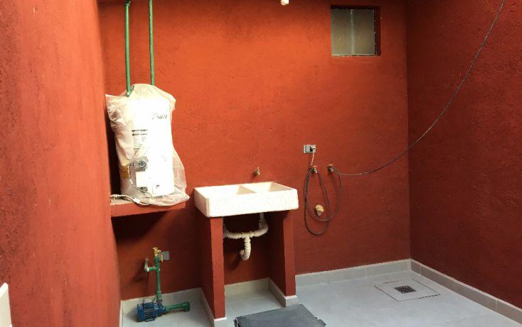 Foto de casa en venta en, la luz, san miguel de allende, guanajuato, 1927263 no 20