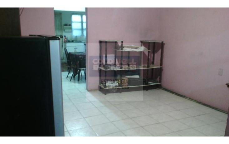 Foto de casa en venta en  , la madrid, saltillo, coahuila de zaragoza, 1844420 No. 02