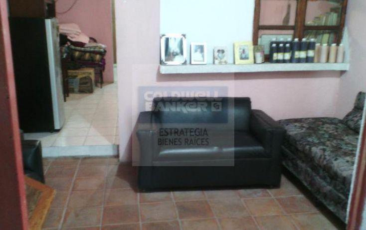 Foto de casa en venta en, la madrid, saltillo, coahuila de zaragoza, 1844420 no 03