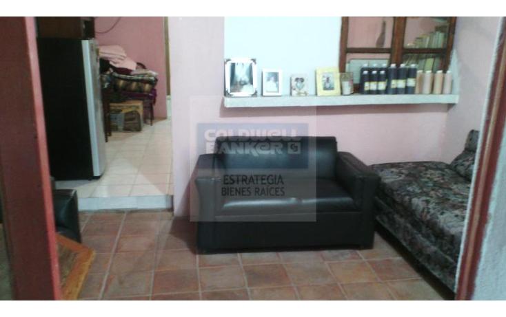 Foto de casa en venta en  , la madrid, saltillo, coahuila de zaragoza, 1844420 No. 03