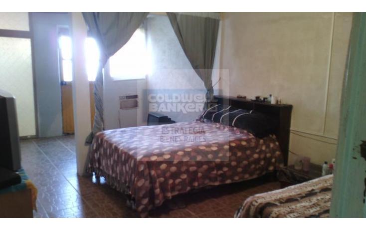Foto de casa en venta en  , la madrid, saltillo, coahuila de zaragoza, 1844420 No. 04