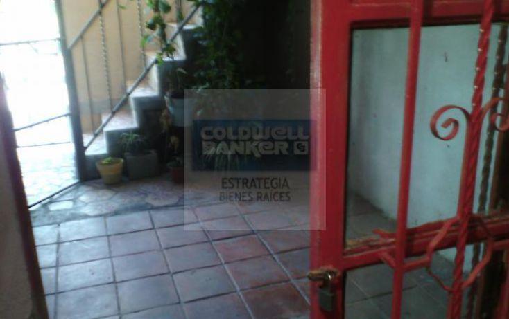Foto de casa en venta en, la madrid, saltillo, coahuila de zaragoza, 1844420 no 05