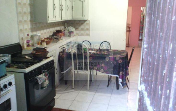 Foto de casa en venta en, la madrid, saltillo, coahuila de zaragoza, 1844420 no 06